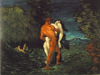 http://www.ibiblio.org/wm/paint/auth/cezanne/cezanne.abduction.jpg