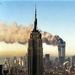 Primary – September 11