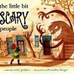 Primary – September 13