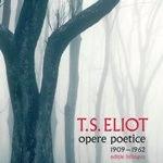 Literary – September 26