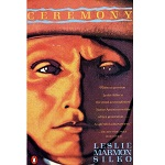 Literary – March 5