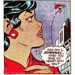 Romance – August 17