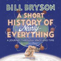 Journaling + Fiction – February 27